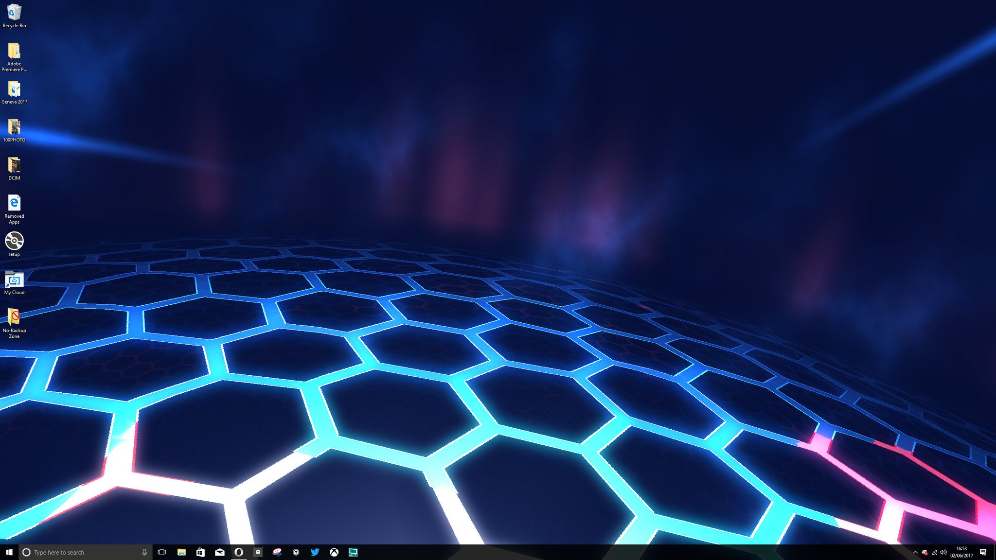 Make your Windows desktop move with Wallpaper Engine - F3News