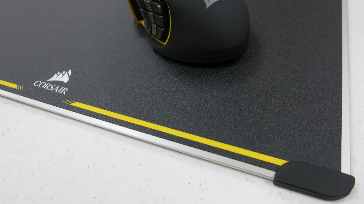 Fullsize Of How To Clean Mouse Pad
