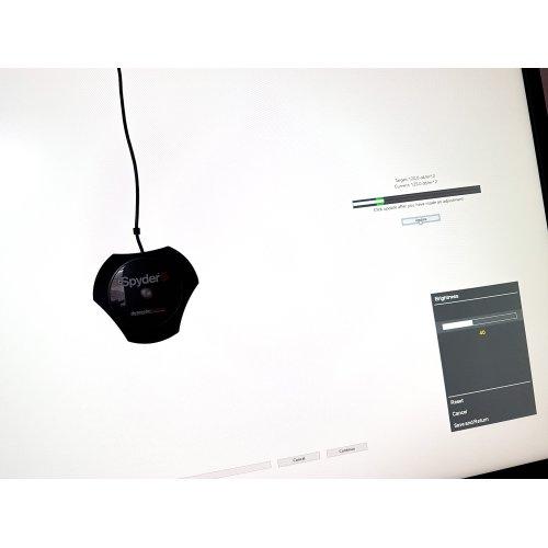 Medium Crop Of Spyder 5 Pro