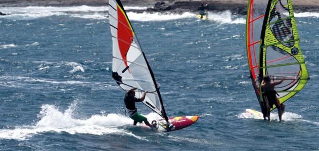 Quatro KT 76 2012 action