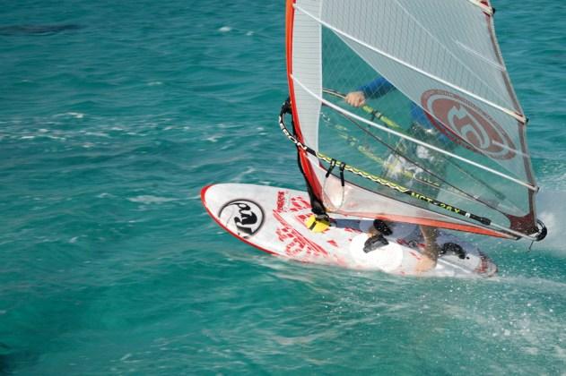 RRD FSW 102 2012 Action