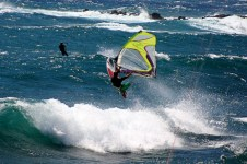 Witchcraft Wave 77 2012 action