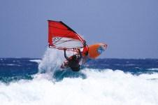 Intro 85-90L Wave
