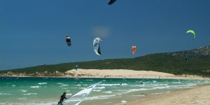 Tarifa-windsurfing-holiday-sportif800