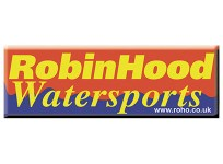 Robin Hood WS 2