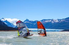 Marco-Lang-and-Gonzalo-Costa-Hoevel-Argentina_7215