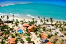 Icaraizinho_view_to_sea_800x533