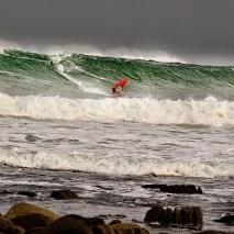 MAIN Fin Mullen Kilcummin Harbour Ireland Storm_3407