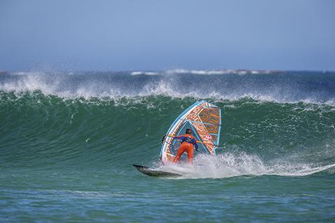 wave kit 03
