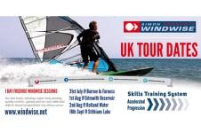 SB Windwise tour dates 681px