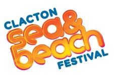 Sea & Beach Festival Logo  Colour copy
