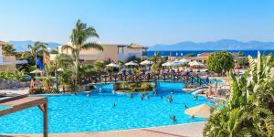 1_Kos_Windsurf_Kitesurf_holiday_hotel_natura_park_beach