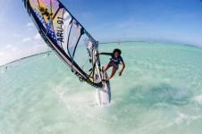 bonaire_windsurfplace_sarahquita