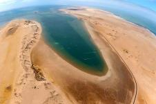 aerial_dakhla_ocean_vagabond