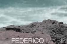 FEDERICO MORISIO – SUMMER DAYS