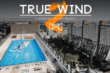 MAX MATISSEK – TRUE WIND 2