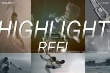 2016 HIGHLIGHT REEL DARIO OJEDA & PABLO RAMÍREZ