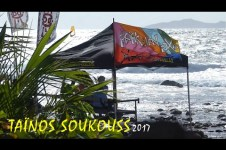 GUADELOUPE | TAINOS SOUKOUSS 2017