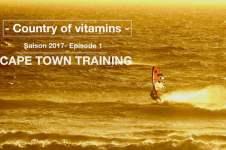 2017 SEASON – EP 1 – COUNTRY OF VITAMINS