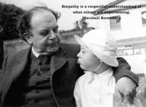 empathyis