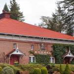 100 year old wineries healdsburg