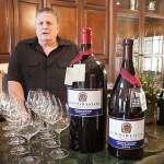 Ketcham Estate winery
