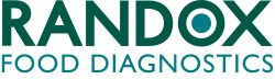 Food Diagnostics logo