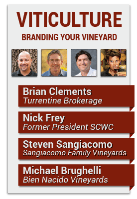 NCWIE Speakers Viticulture