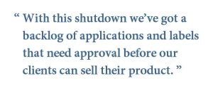 gov shutdown quote2