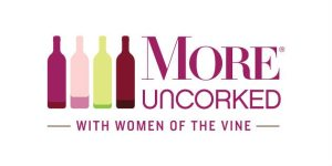 More Uncorked Women of the Vine