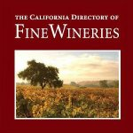 Winery Book Presented at Cuba's Fist-Ever California Wine Symposium