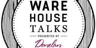 SF Chronicle's Esther Mobley & Wine Enthusiast's Virginie Boone to Speak at Donelan Warehouse Talks