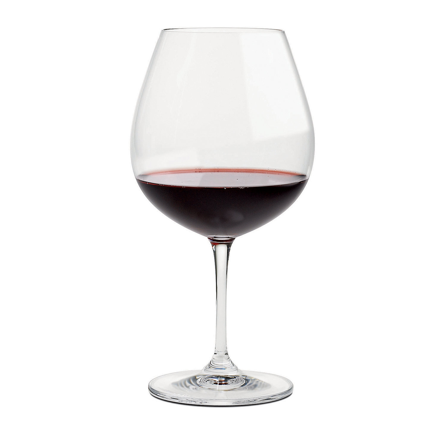 White Winexpert Rubber Wine Glasses Red Wine Making Kits Wine Making Ingredient Kits From Rj Spagnols Sale Rubber Fable Wine Glasses bark post Rubber Wine Glasses