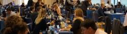 Wine Pleasures Workshop 7