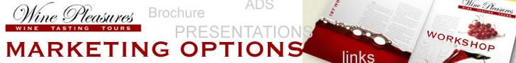 Marketing options