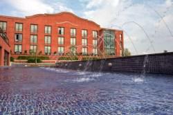 venue_HotelBarceloMontserrat_02