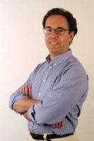 João N. Marinho Falcão at Wine Pleasures