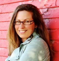 Marcy Gordon 50 Great Cava Media Trip
