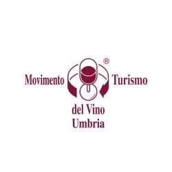 MTV Umbria partners with Wine Pleasures