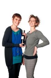Tunia particpate in Wine Pleasures Workshop