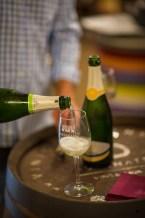Adernats Vins & Cavas