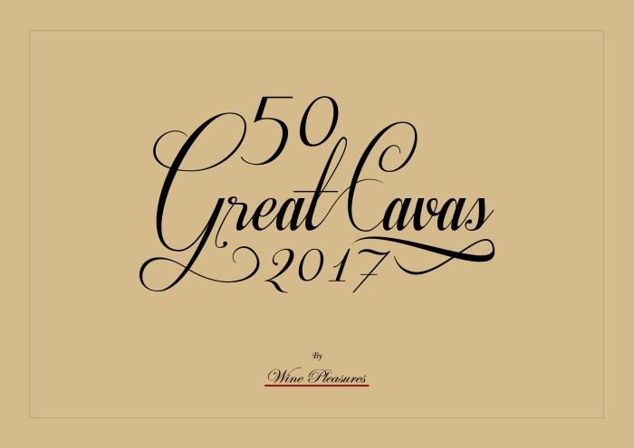 50-great-cavas-2017