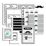 mustachepartythumbnail