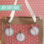 Joy Gift Bag