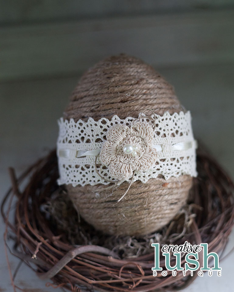 I love EASTER! (Guest Post!)