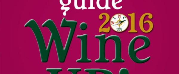 PORTADA-wineupguide-2016-ingles