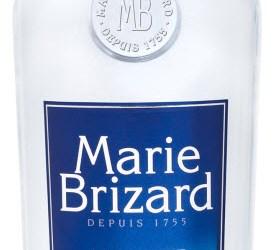 Marie Brizard_Anisette