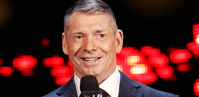Billionaire Vince McMahon interested in Newcastle
