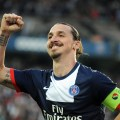 Ibrahimovic could be on way to United