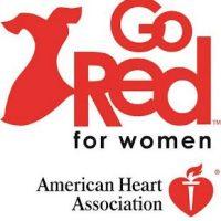 Go-Red-Logo